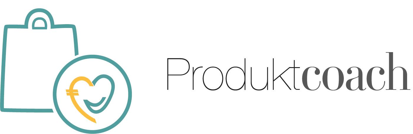Kundenliebling & Produktcoach